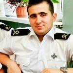 Konstantinov-Ivan
