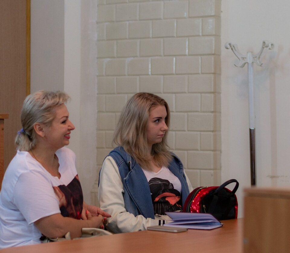 Курс по подготовке к обучению в Польше   ТерАсса